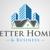 Better Home & Business