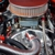 Best Transmission and Auto Repair
