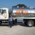 All Cen Tex Septic and Vacuum Pumping