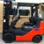 Used Forklift Sales Corp.
