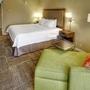 Hampton Inn & Suites - Fletcher, NC