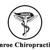 Munroe Chiropractic PC