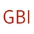 Gerald Bailey Insurance