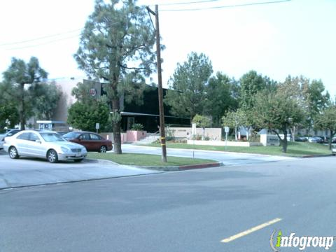 Car Locksmith Buena Park