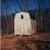 Southern Woodworking & Portable Buildings