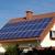 Solace Enterprises (Sun-Powered Roofs)
