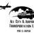 All City & Airport Transportation LLC