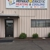Renaud Electric Co. Inc