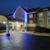 Holiday Inn Express Alpharetta - Roswell