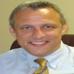 Chris Croft, Attorney at Law, P.C.