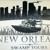 New Orleans Swamp Tours LLC