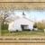 1890 Wedding Chapel