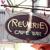 Reverie Coffee Cafe