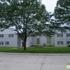 First Baptist Church-Oak Park