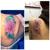 NextLvl Tattoo & Piercings