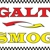Galt Smog & Registration