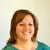 Allstate Insurance: Heather Holland-Matthews