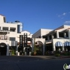 Stocker Hoesterey Montenegro Architects Pllc