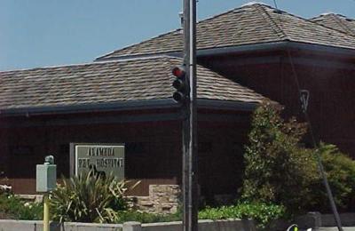 Alameda Pet Hospital - Alameda, CA