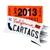 Conar Auto Registration Services