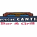 Sunrise Cantina Bar & Grill