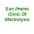 Sun Prairie Clinic Of Electrolysis