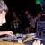 Poughkeepsie Party DJ