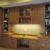 Palmers Wood Designs