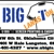 U Big T's Screen Printing & Embroderiy