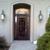 Specialty Doors of New Orleans