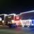 Kch Lights LEDKING Florida