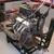 Beck Racing Engines