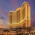 InterContinental Alliance Resorts The Palazzo Las Vegas