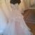 Alessandra Bridal Couture