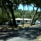 Garcia Seufert Architects - Tampa, FL