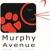 Murphy Avenue Pet Clinic