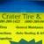 Crater Tire & Auto