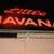 Little Havana Restaurant & Bent Fork Catering