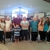 Pinnacle Assembly Of God