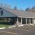 C J S Roofing LLC- Chris Sielfleisch