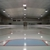Veteran's Skating Arena