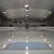 Gardner Veterans Arena