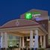 Holiday Inn Express & Suites WINONA NORTH