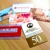 Boston Plastic Card Printing