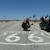 Laramie Harley-Davidson - CLOSED
