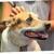 Honolulu Pet Clinic LLC The