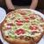 Hambino's Pizza
