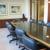 Kisner Law Firm