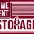 We Rent Storage