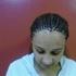 Tete African Hair braiding